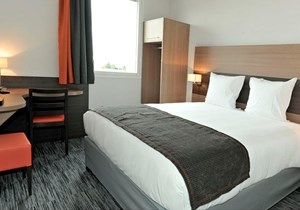 IMOR-CONTRACT-HOTEL-BEDROOM-2.jpg