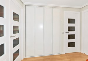 IMOR-CONTRACT-WARDROBE-7.jpg