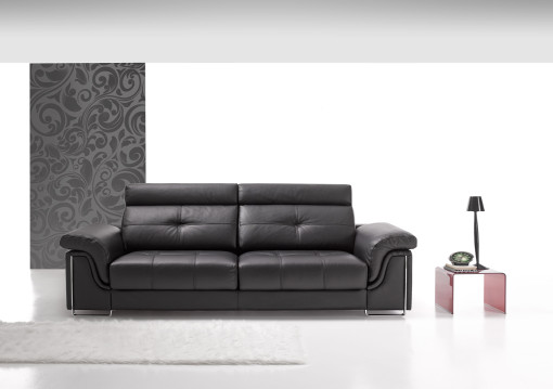Awe Inspiring The Leather Collection Of Constan World Seating With A Ncnpc Chair Design For Home Ncnpcorg