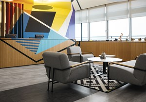 Viccarbe-mccann-offices-milan-04.jpg