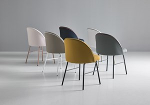 Mobboli-Chelsea-chair-01.jpg