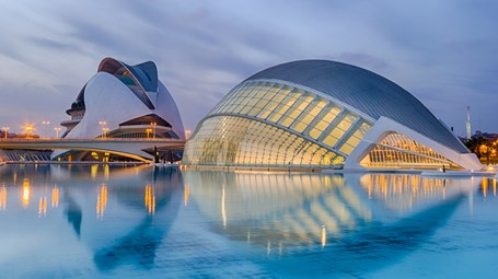 city-of-arts-in-valencia-spain.jpg