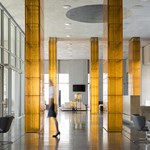 Viccarbe-Amber-Business-Terminal-Rostov-Nefa-Arch-9-899x600.jpg