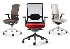 Actiu-TNK500-office-chair-13.jpg