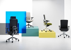 actiu-tnk-flex-office-chair-6.jpg