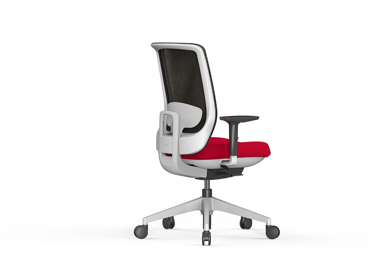 Actiu-trim-Serie30-office-chair-5.jpg