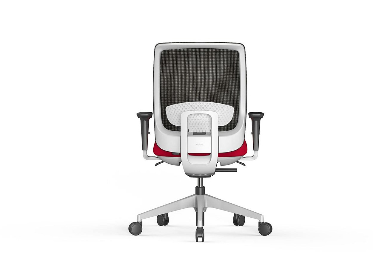 Actiu-trim-Serie30-office-chair-6.jpg