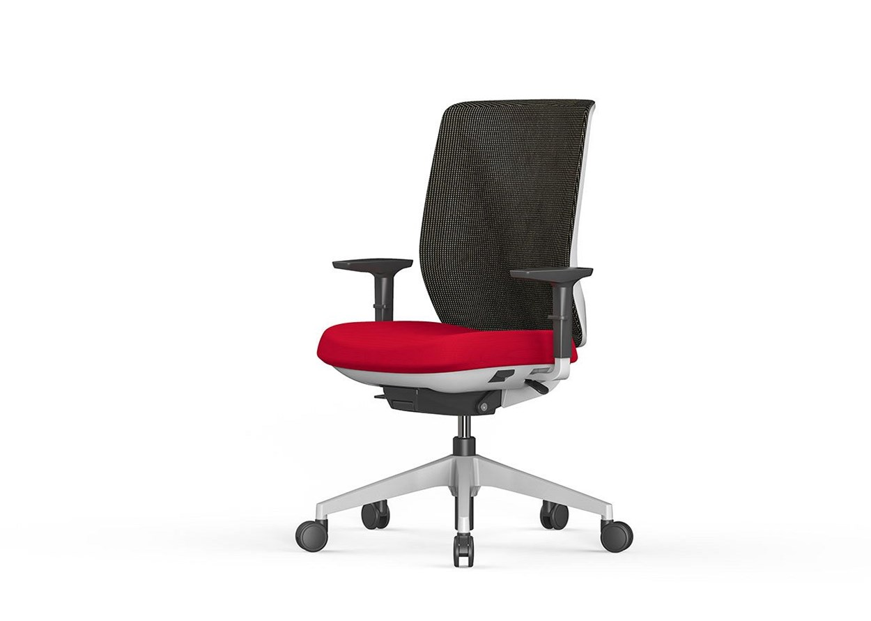 Actiu-trim-Serie30-office-chair-7.jpg