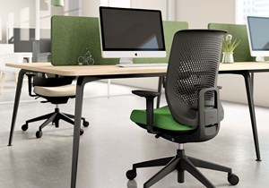 actiu-trim-40-office-chair-3.jpg