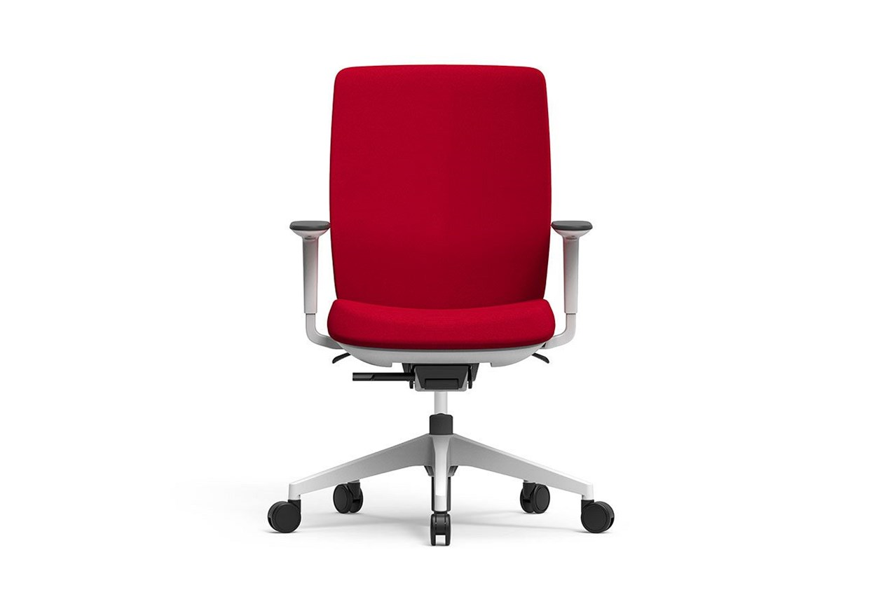 actiu-trim-50-office-chair-9.jpg
