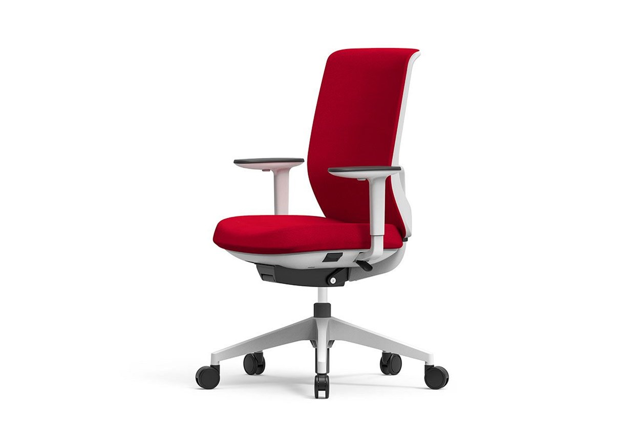 actiu-trim-50-office-chair-10.jpg