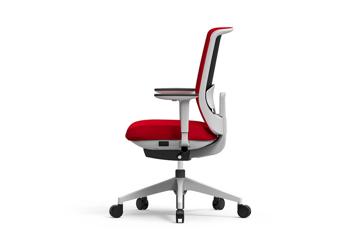 actiu-trim-50-office-chair-11.jpg