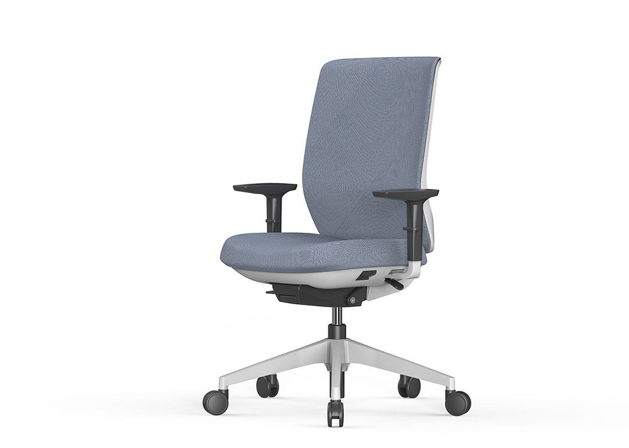 actiu-trim-50-office-chair-12.jpg