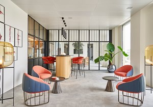 sancal-digital-luxury-group-offices-1.jpg