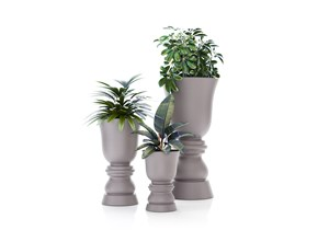 Vondom-Suave-Collection-Planter-by-Marcel-Wanders.jpg