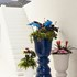 Vondom-Suave-Collection-Planters-by-Marcel-Wanders (1).jpg