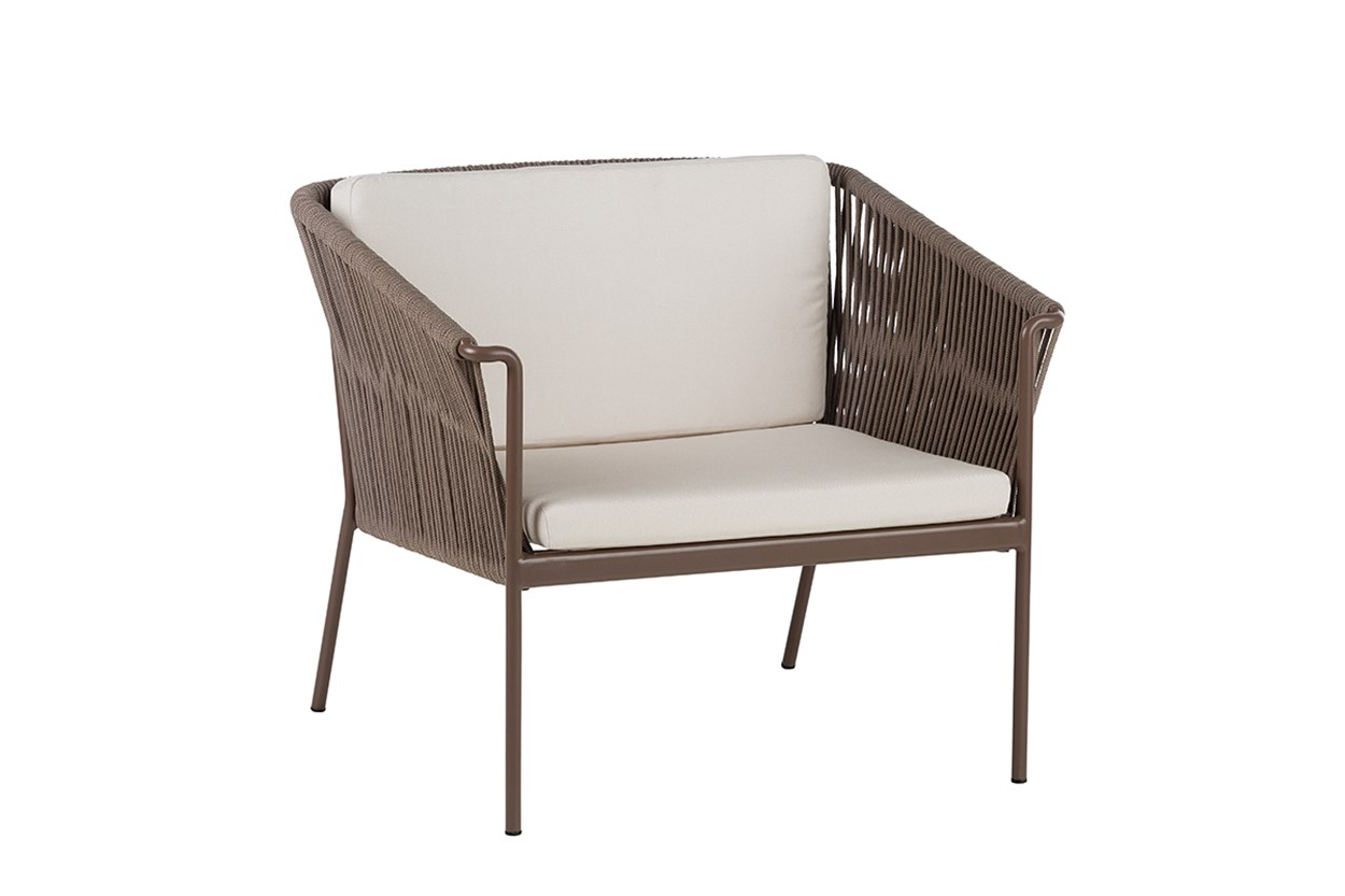Point Sillon Club Weave C60.jpg