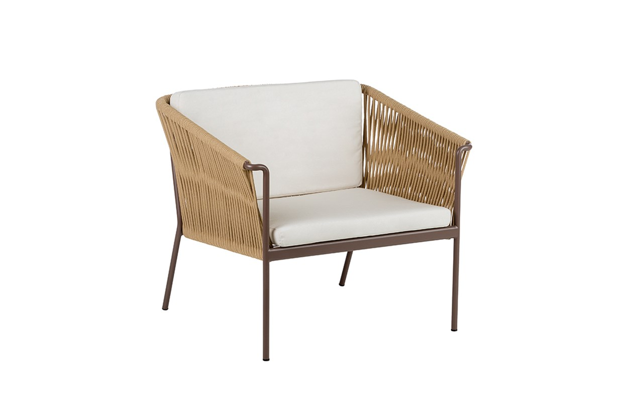 Point Sillon Club Weave C63.jpg