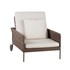 Point Sillon multiposiciones Weave C60.jpg
