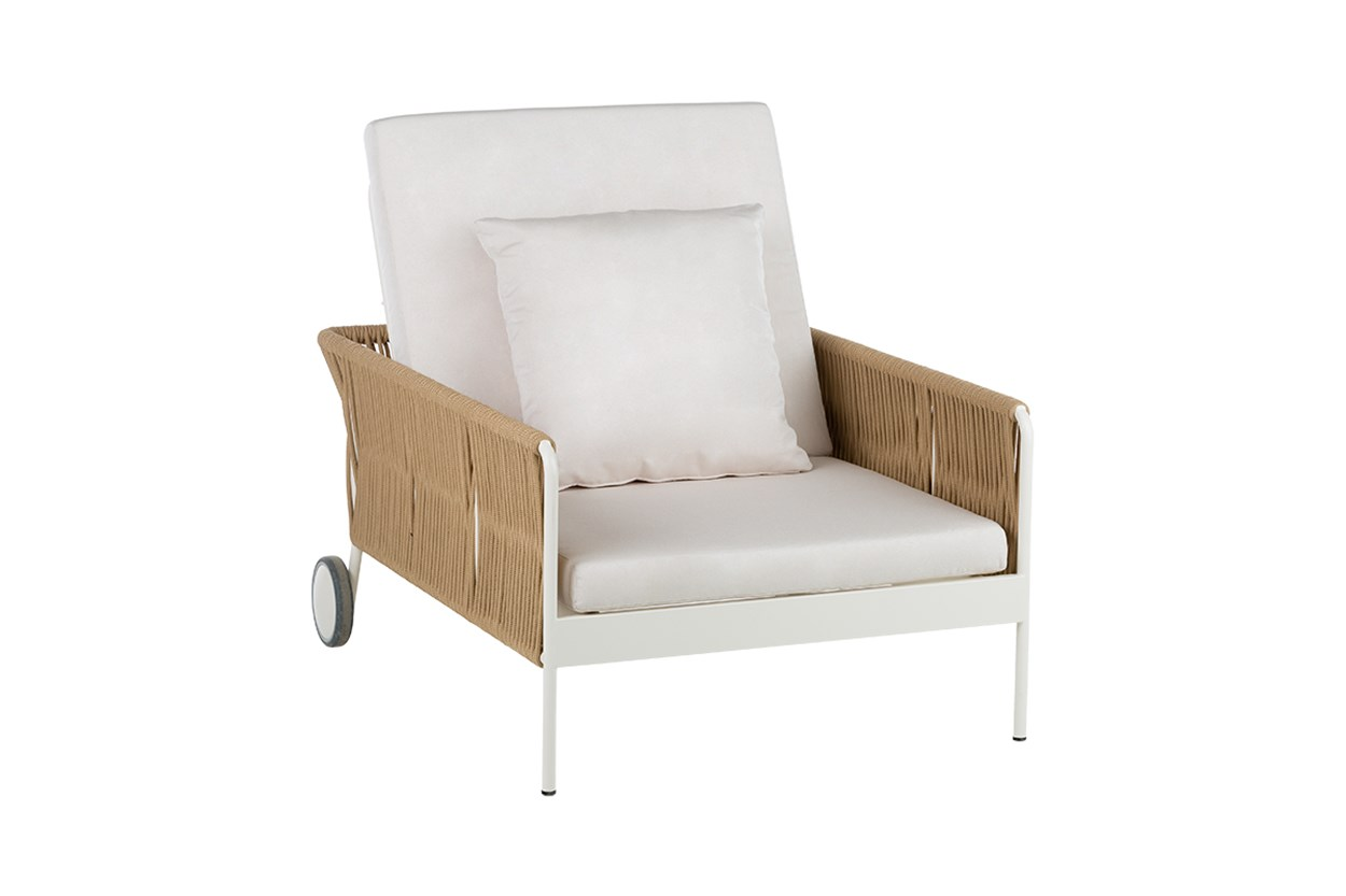 Point Sillon multiposiciones Weave C61.jpg