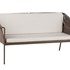 Point Sofa 2 Club Weave C60.jpg