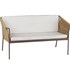 Point Sofa 2 Club Weave C63.jpg