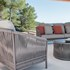 point-weave-outdoor-lounge-collection-4.jpg
