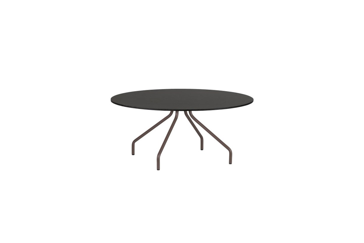 point-weave-outdoor-round-coffee-table.jpg