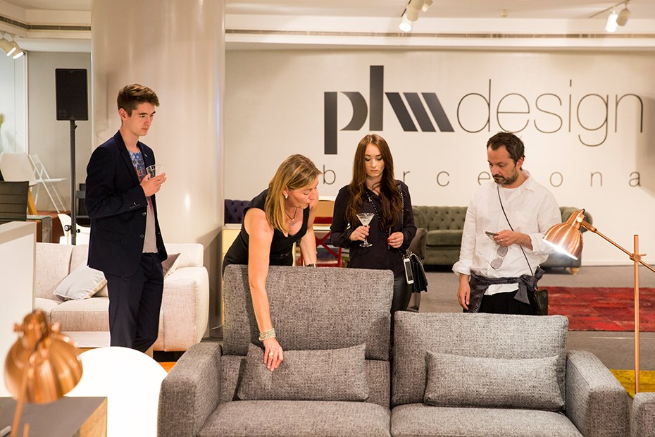 plmdesign-barcelona-new-showroom-2019