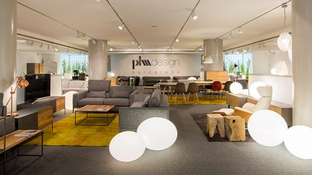 plmdesign-barcelona-new-showroom-2019-5.jpg