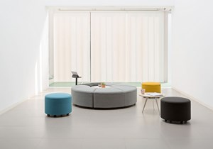 actiu-bend-soft-seating-4.jpg