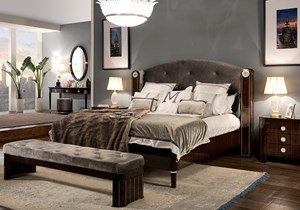 Mariner-Gatsby Collection-Bedroom.jpg