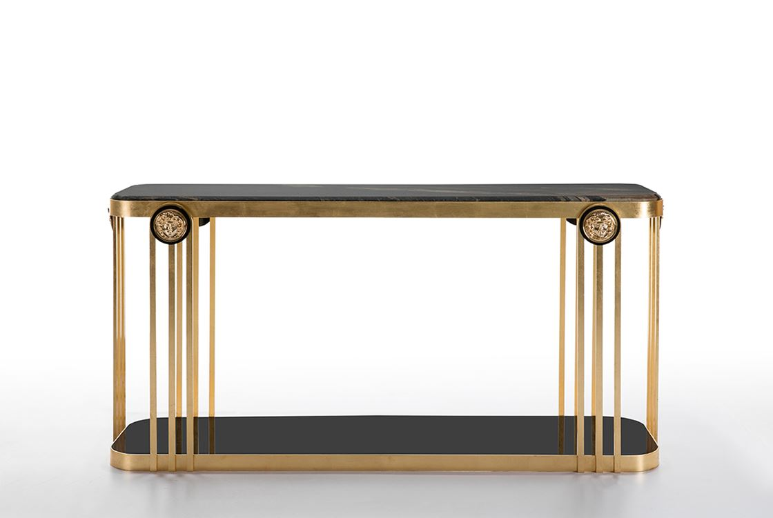 MAYFAIR console  Furniture from Spain