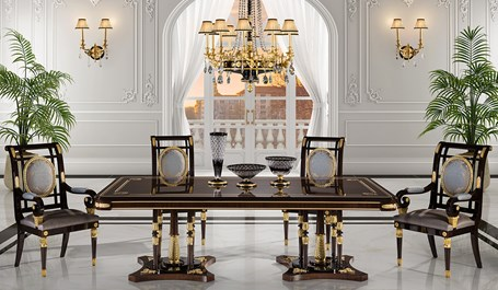 Mariner-Rivoli Collection-Dining Room.jpg