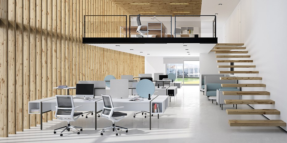 ofifran-piem-office-furniture