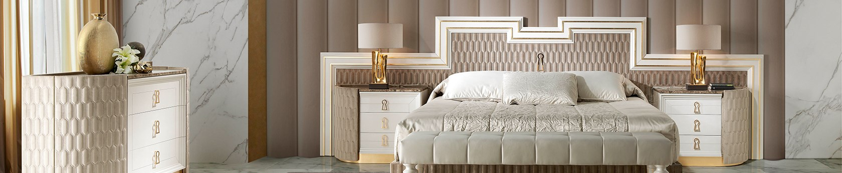 pico-muebles-luxury-bedroom-dormitorio-lujo-secrets-1.jpg