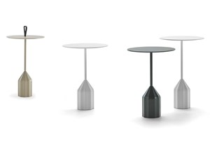 viccarbe-burin-mini-side-tables-5.jpg