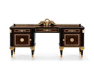 Mariner-Trianon Collection-Bedroom-Bed-Dressing Table.jpg