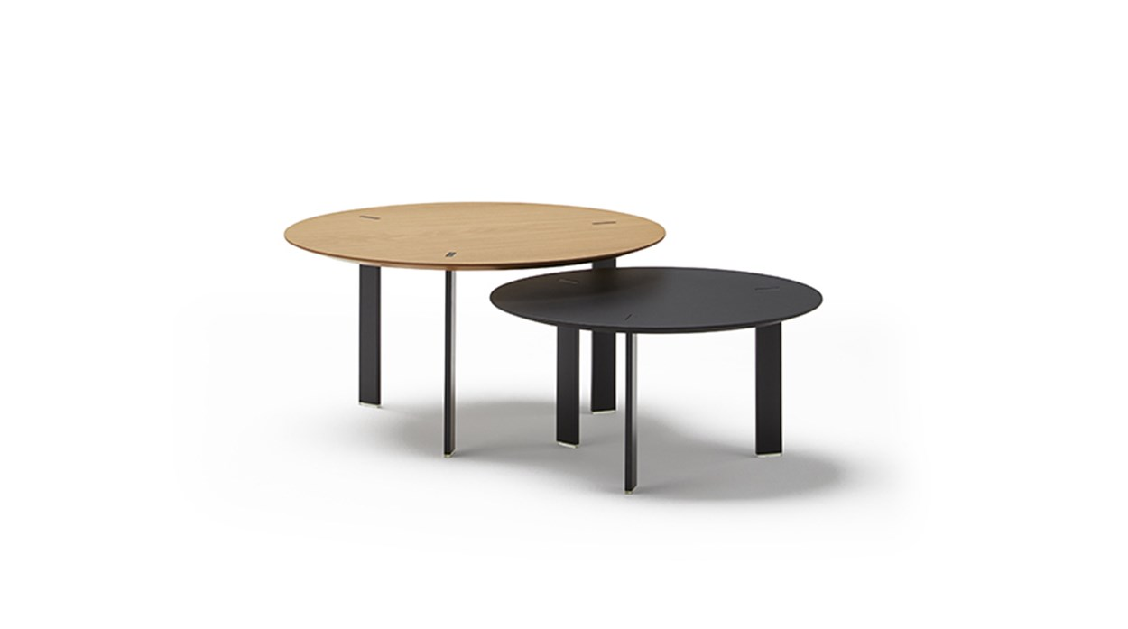 viccarbe-ryutaro-side-tables-8.jpg (1)