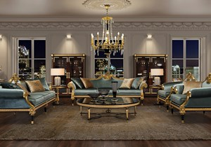 Mariner-Trianon Collection-LIving Room.jpg