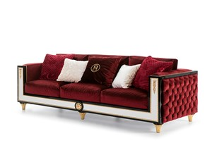Mariner-Wellington Collection-Living Room-Sofa 3 Seater.jpg