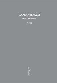 2019-GANDIABLASCO-catalogue-1.jpg