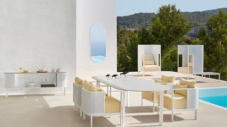 gandiablasco-solanas-white-dining-table-sideboard-cocoon-lounge-chair-01.jpg