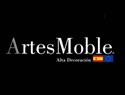 ArtesMoble