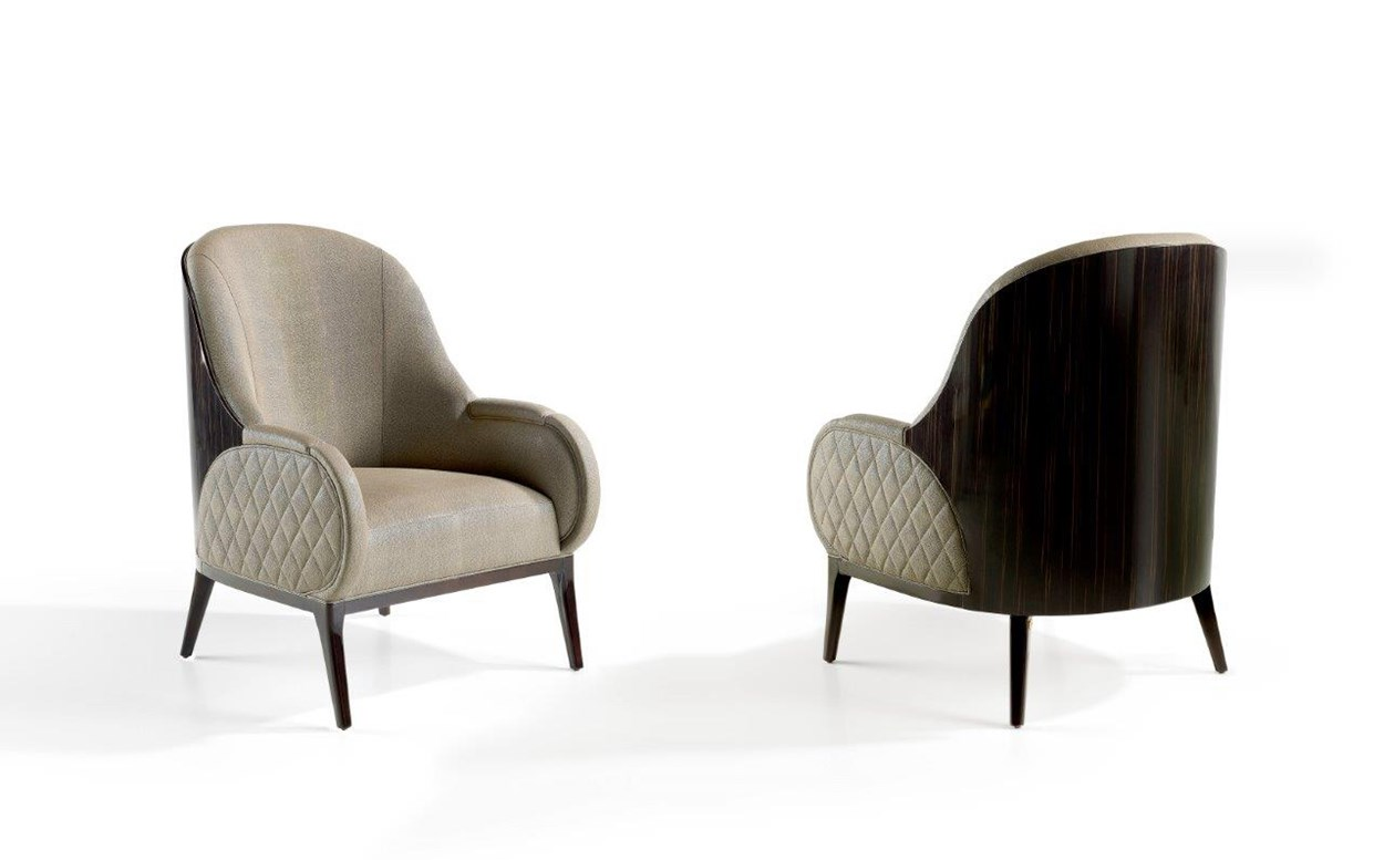 soher-iris-collection-armchairs.jpg