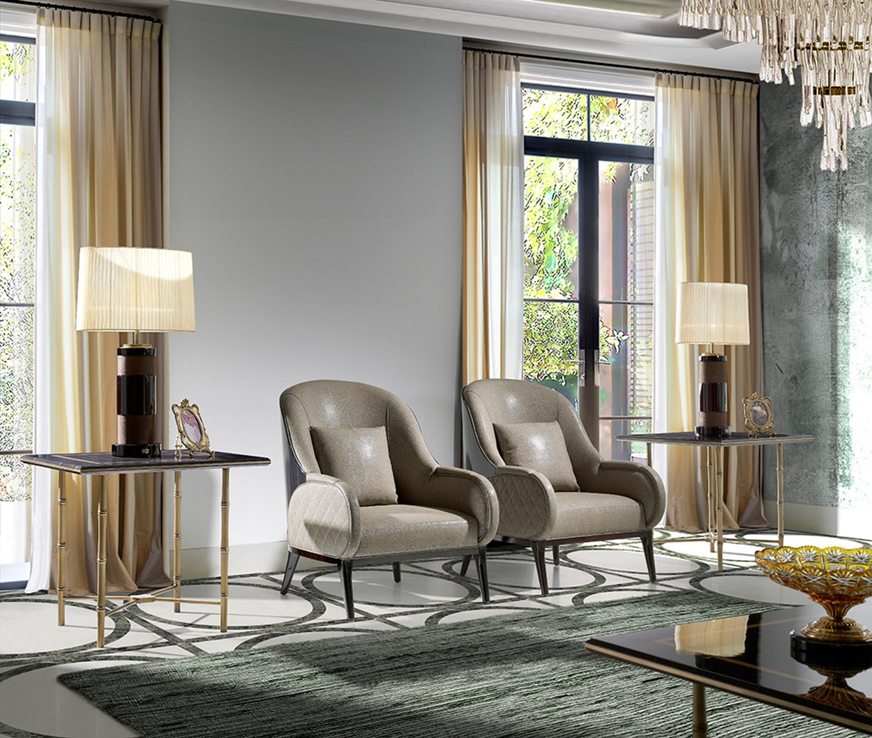 soher-iris-collection-armchairs-2.jpg