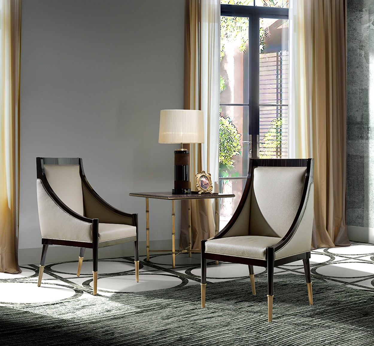 soher-iris-collection-armchairs-3.jpg