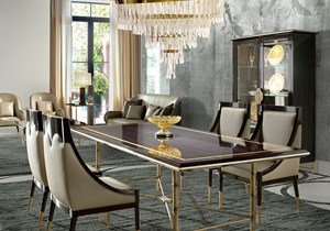soher-iris-collection-dining-room-furniture-2.jpg