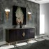 soher-iris-collection-sideboard.jpg