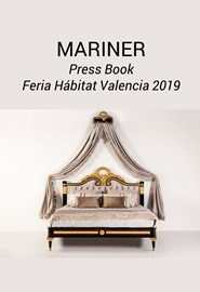 mariner-press-book-cover-2019.jpg